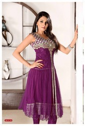 Wedding Salwar Kameez Suits