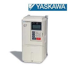 Industrial Control And Automation Products (Yaskawa India)