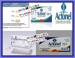 Actonel Tablets