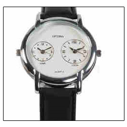 Corporate Mens Series 6 Watch