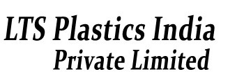 L. T. S. Plastics India Private Limited