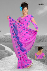 Cheap Ladies Saree