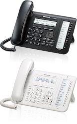 Panasonic KX-NT553 Key Phone