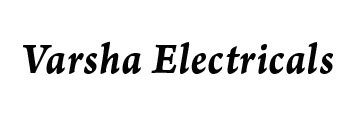 Varsha Electricals