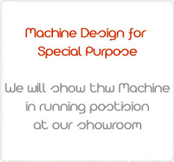 Multi Purpose Digital Four Die Paper Plate Making Machine
