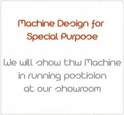 Multi Purpose Digital Four Die Paper Plate Making Machine