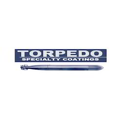 Berger Torpedo Synthetic Enamel Paint