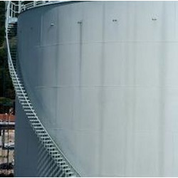 Water Tanks Leakage Solutions