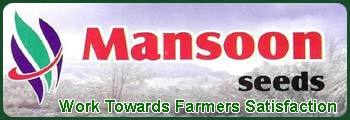 Mansoon Seeds Private Limited