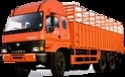 Transport Services In Kolhapur