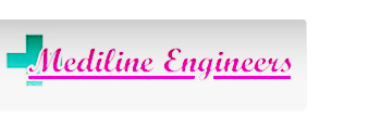 Mediline Engineers