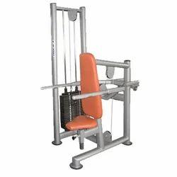 seated-dips-machine-250x250