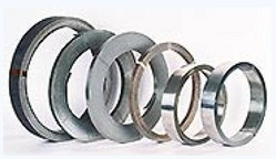 Magnetic Alloy
