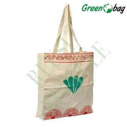 Cheap Canvas Tote Bags