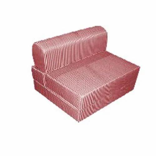 P.U. Foam Sofa