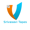 Srivasavi Adhesive Tapes Pvt. Ltd.