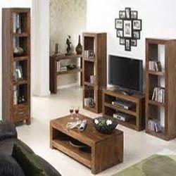 Furniture store sweet home furniture stores Sweety home furniture yangon