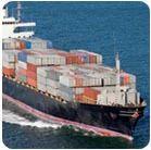 Ocean Freight Management Service