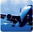 Air Freight Management Service