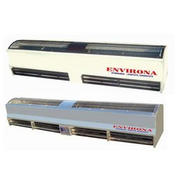Air Curtain In Secunderabad Door Air Curtain Dealers