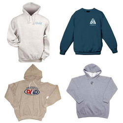 Cotton Sweat Shirts
