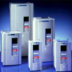 Variable Frequency Drives Panels