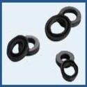 PTFE Rubber Gaskets