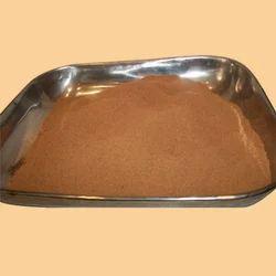 Sandalwood Fine Powder