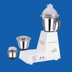 Pelican Kitchen Grinder