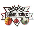game-zone-noida-logo-120x120