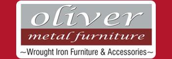 Oliver Metal Furniture