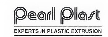 Pearl Plast, Vadodara