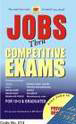 Job Through Competitive Exams For Plus 2 Graduates