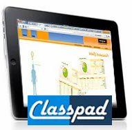 Classpad-Tablet PC