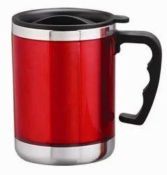 Standard Travel Mugs