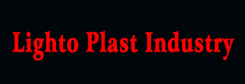 Lighto Plast Industry, New Delhi