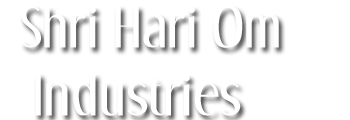 Shri Hari Om Industries