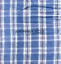 Shirting Fabric Cloth