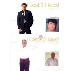 Weight Loss Program 2