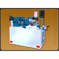 centreless grinding machines