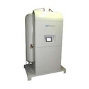 industrial oxygen gas generators