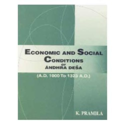 Economic And Social Conditions