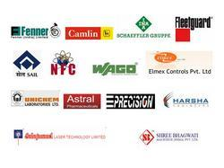 Our Major Clients