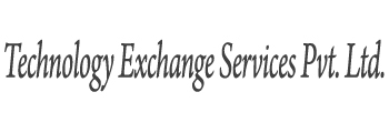 Technology Exchange Services Pvt. Ltd.