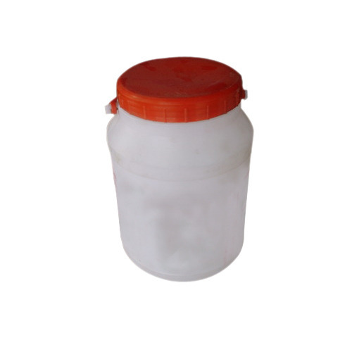 Ghee Containers Ghee Container Manufacturer from Ghaziabad
