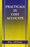 Practicals In Cost Accounts