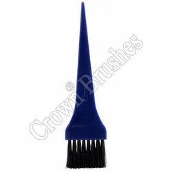 Dye Brush