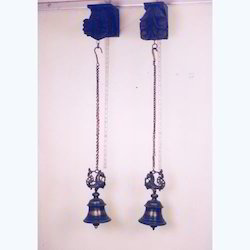 Decorative Bells