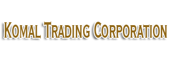Komal Trading Corporation