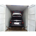 Car Freight Container Bodies
